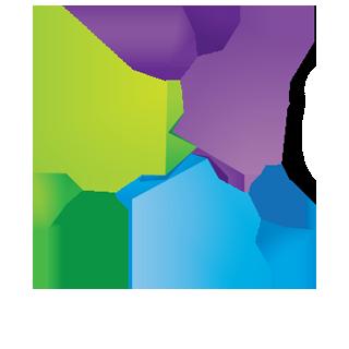 Repararea și restaurarea turbinelor în Chișinău | iTurbo.md