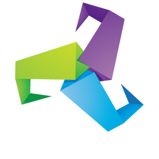 Ремонт и восстановление турбин в Кишиневе | iTurbo.md